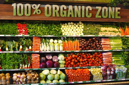 alimentos organicos e produtos-organicos
