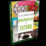 Descubra o que São Alimentos Orgânicos e Quais Seus Benefícios Para a Sua Saúde