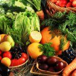 9 Motivos Porque Você Deveria Comer Mais Alimentos Orgânicos