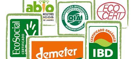 selo organico-certificacao de produtos