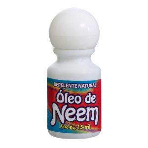 óleo de neem preço