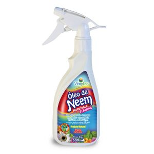onde comprar óleo de neem
