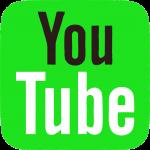 4 Canais no Youtube para Aprender sobre Horta Orgânica em Casa