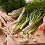 Raízes Comestíveis, Uma Opção Prática e Nutritiva