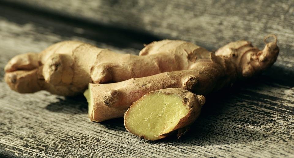 raízes comestíveis : lista de raizes comestiveis