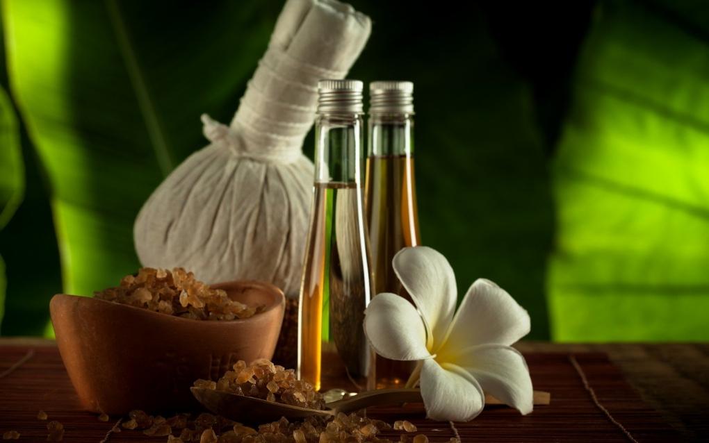 cosméticos orgânicos : produtos de beleza