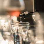 O que você Precisa Saber sobre o Álcool Orgânico