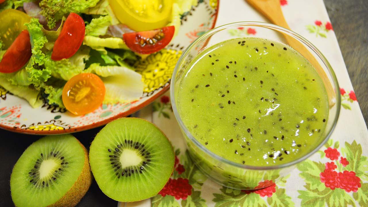 como plantar kiwi orgânico : kiwui fruta