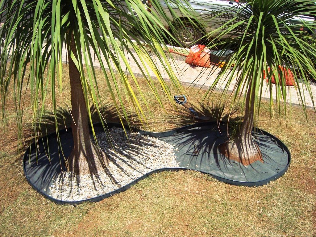 manta de bidim : manta de bidim para jardim