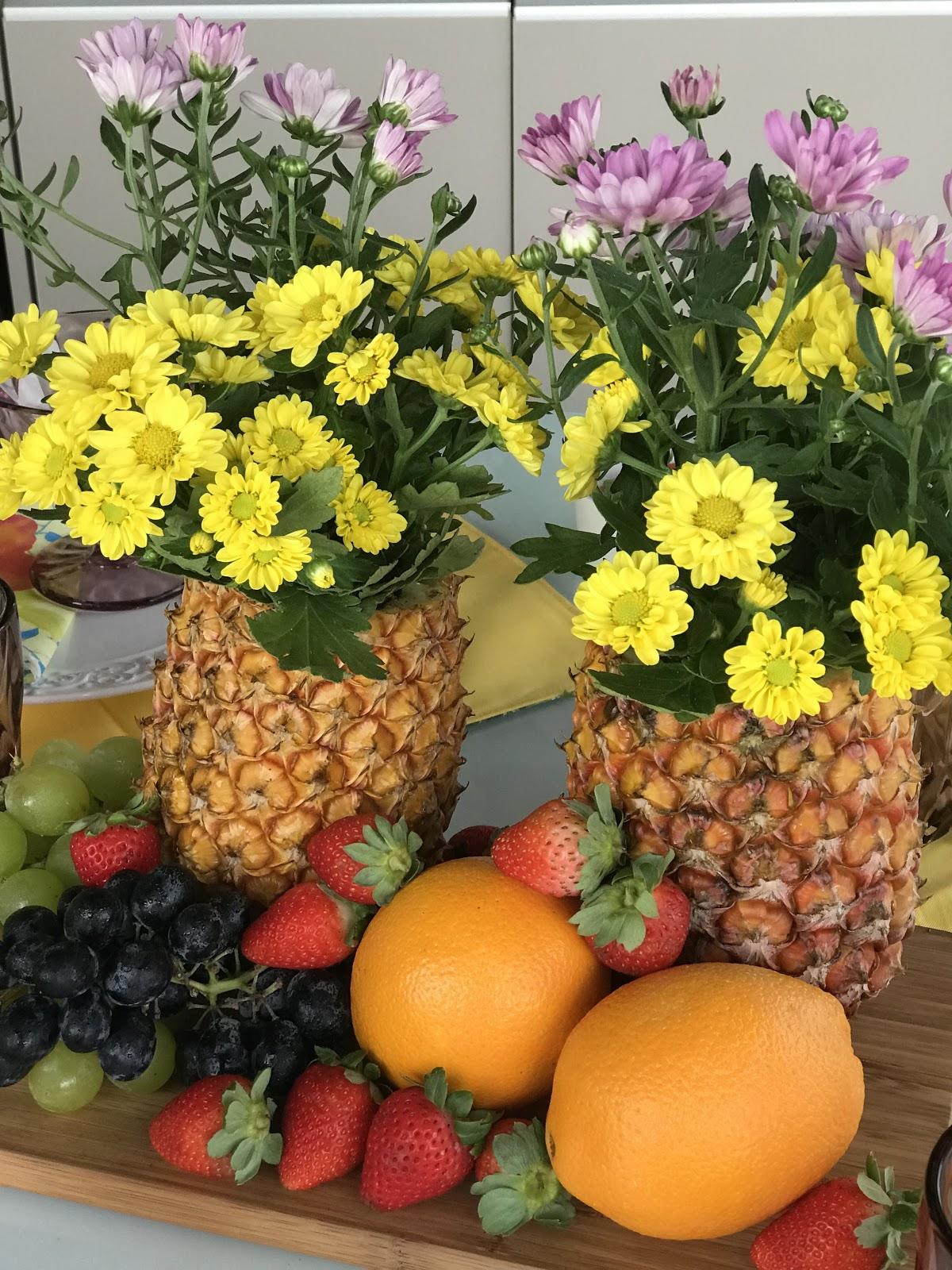 como plantar abacaxi orgânico : abacaxi fruta