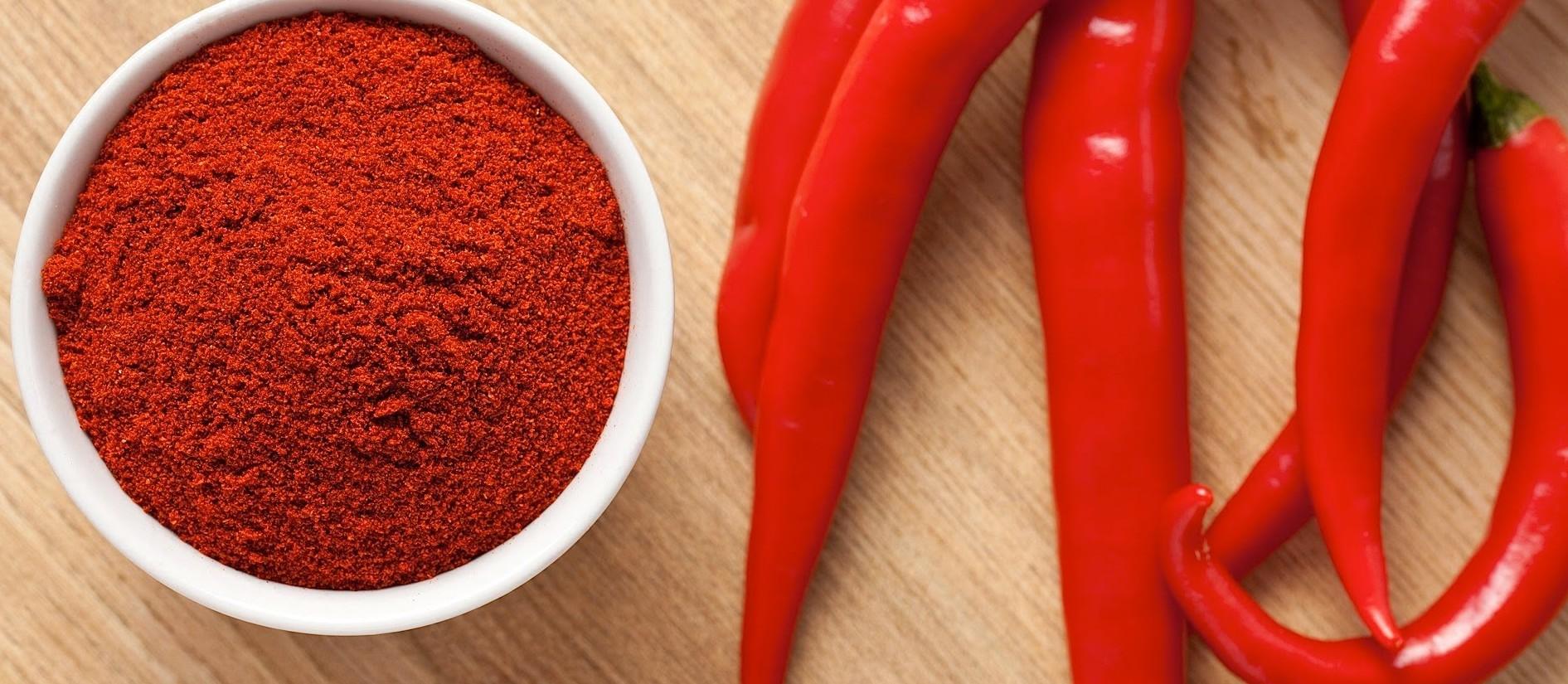 como plantar pimenta orgânica : como preparar pimentas