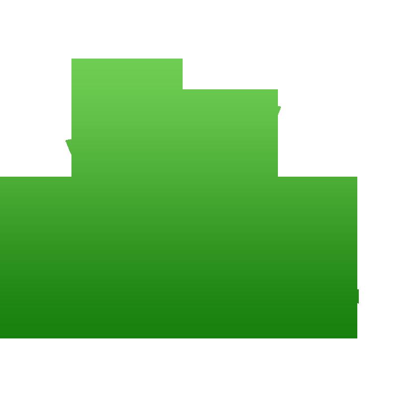 Imgrower-links-instagram